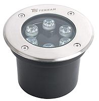 Внутренний светодиод U122 6W 5700K (TT)