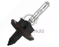 Лампа ксеноновая H13 4300K
