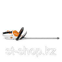 Аккумуляторный кусторез STIHL HSA 45 (50 см), фото 3