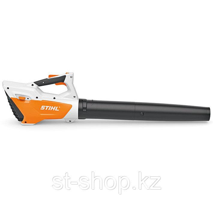 Воздуходувное устройство STIHL BGA 45 (550 м3/ч | 44 м/с) аккумуляторное