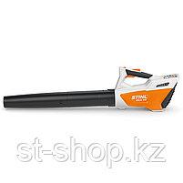 Воздуходувное устройство STIHL BGA 45 (550 м3/ч | 44 м/с) аккумуляторное, фото 3