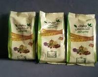 Травянной Чай из Египта для похудения