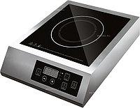 Плита индукционная настольная LE-1500 1,5 кВт
