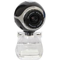 Web-камера Defender C-090
