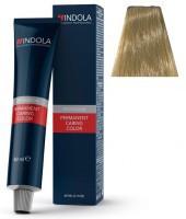 Indola 100 крем-краска для волос - осветляющий крем чистый (Blank) (Profession) Криэлтор белый, 60 мл