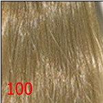 Indola 100 крем-краска для волос - осветляющий крем чистый (Blank) (Profession) Криэлтор белый, 60 мл, фото 2