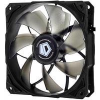 Вентилятор для корпуса ID-COOLING NO-12025-SD
