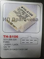 Реле TH-S106
