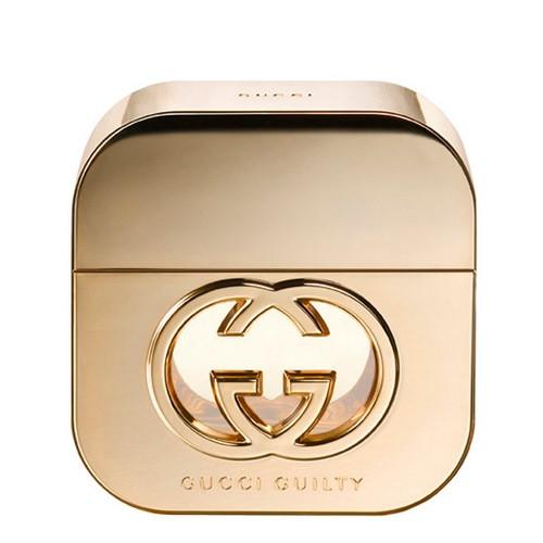 Туалетная вода Gucci Guilty (Оригинал - Италия)