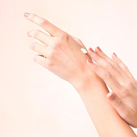 Набор кремов для рук с экстрактом золотого кокона, JMsolution Water Luminous Golden Cocoon Hand Cream, фото 2