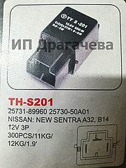 Реле TH-S201