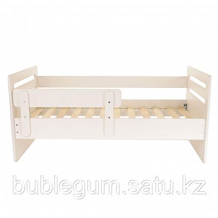 PITUSO Кровать Подростковая AMADA  NEW J-504 165*89,5*75,5 см