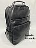 """Городской рюкзак """"Cantlor"""" из экокожи.Высота 39 см, ширина 27 см, глубина 16 см."""