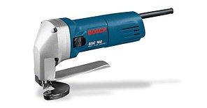 Ножницы GSC 160 Professional