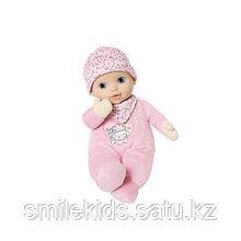 """Кукла Baby Annabell """"Сердечко"""""""