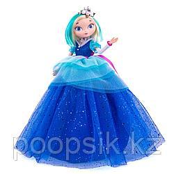 Сказочный патруль Снежка Принцесса