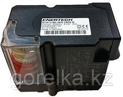 Cервопривод ENERTECH STA 13 B 0.36/8 3N28 R
