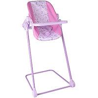 Коляска многофункциональная (стульчик, качели, кресло), фото 1