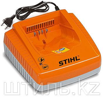 Устройство быстрой зарядки STIHL AL 300