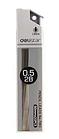 Грифели DELI для механических карандашей, 0,5 мм, 2В