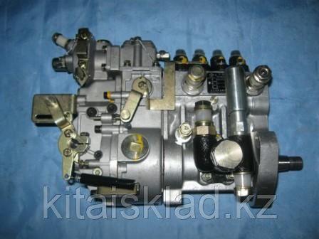 Насос топливный высокого давления (ТНВД) S1111010-C221 BAW 1065