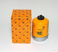 Топливный фильтр 32/925694
