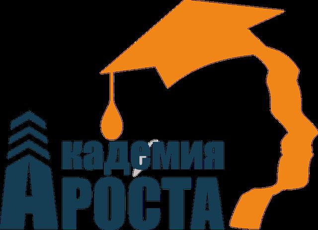 """ТОО Центр Профессиональной Подготовки """"Академия Роста"""""""