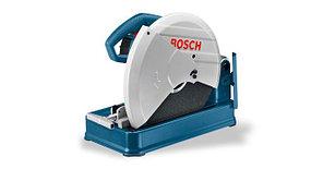 Отрезная машина по металлу GCO 2000 Professional