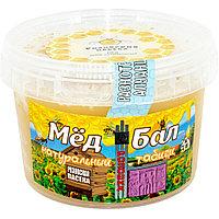 Мед разнотравье 700 г.