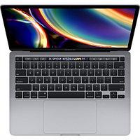 """Apple MacBook Pro 13 Mid 2020 [Z0Y6000ZU, Z0Y6/3] Space Gray 13.3"""" Retina ноутбук (Z0Y6000ZU)"""