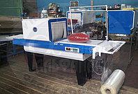 Упаковочный термоусадочный аппарат 520ИН-4.4