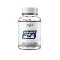 CREATINE CAPSULES от Geneticlab