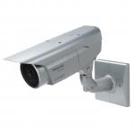 Panasonic WV-SW316A IP-камера