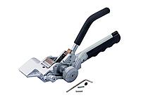 Инструмент натяжной для резки бандажной ленты MBT004