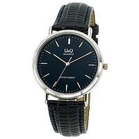 Японские наручные часы Q&Q V722-302. Гарантия. Рассрочка. Kaspi RED.