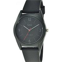 Японские наручные часы Q&Q VS22-015. Гарантия. Kaspi RED. Рассрочка.