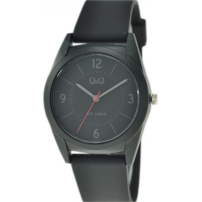 Японские наручные часы Q&Q VS22-015. Гарантия.