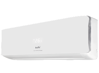 Настенная сплит-система Ballu BSO-09HN1 4.7