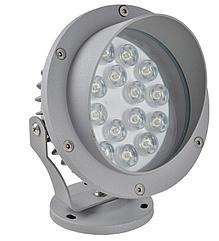 Светильник LED SP002 18W 4000K