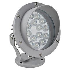 Светильник LED SP002 18W 6000K