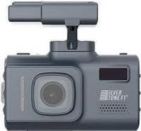 Видеорегистратор SilverStone F1 CityScanner (GPS)