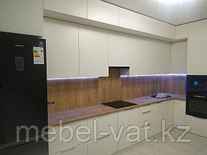 Мебель на заказ в квартиру: Кухня, детская, спальня
