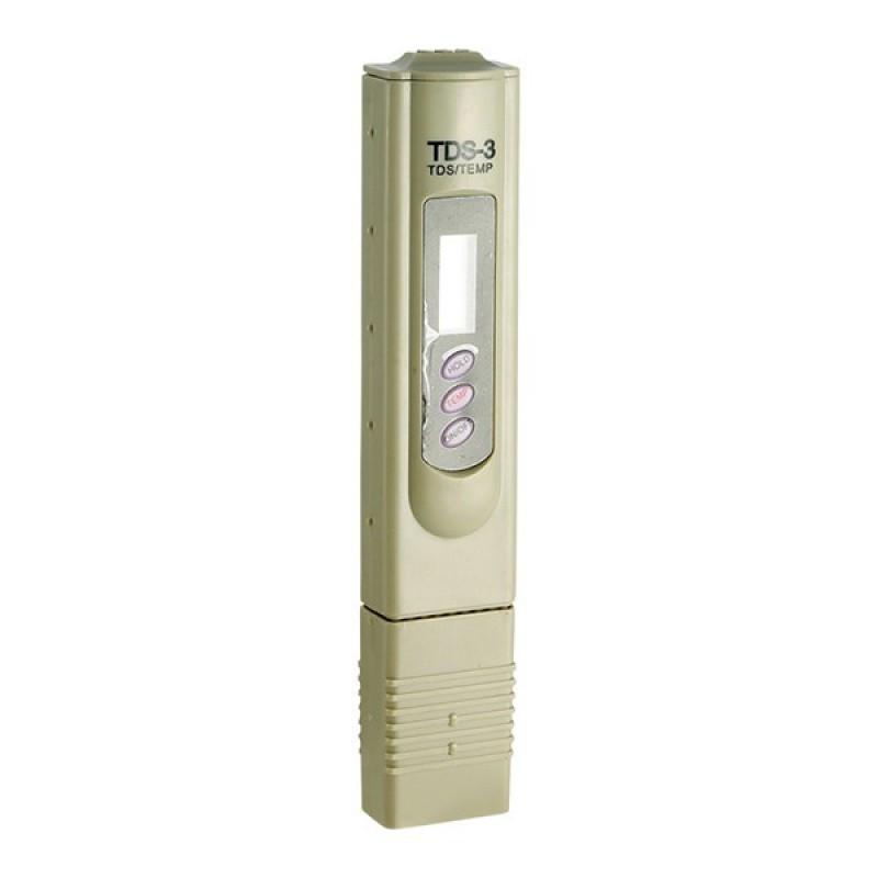 Измерительный прибор TDS  meter