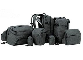 Сумки, рюкзаки и чехлы