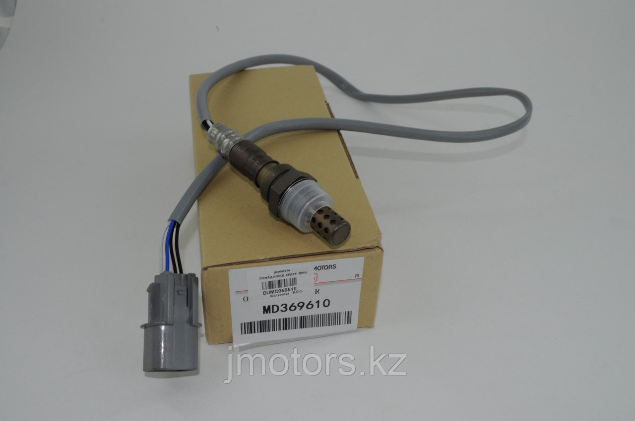 Датчик кислородный (лямбда-зонд) MD362290 K96W pajero montero