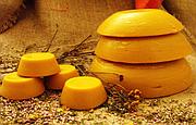 Пчелиный воск: применение и польза