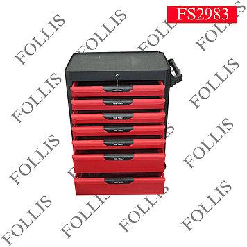 Ящик инструментов HM-4054