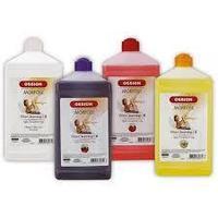 Масло Ossion Wax Oil для удаления воска