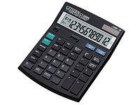 Калькулятор 12-разрядный
