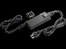 HP H6Y83AA адаптер питания 90W Slim AC Adapter